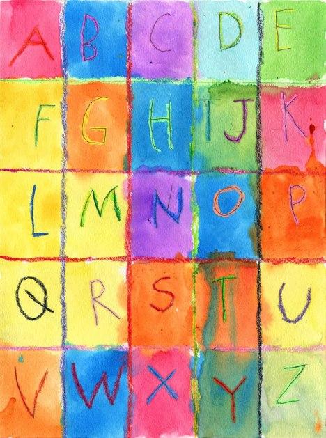 alphabet480
