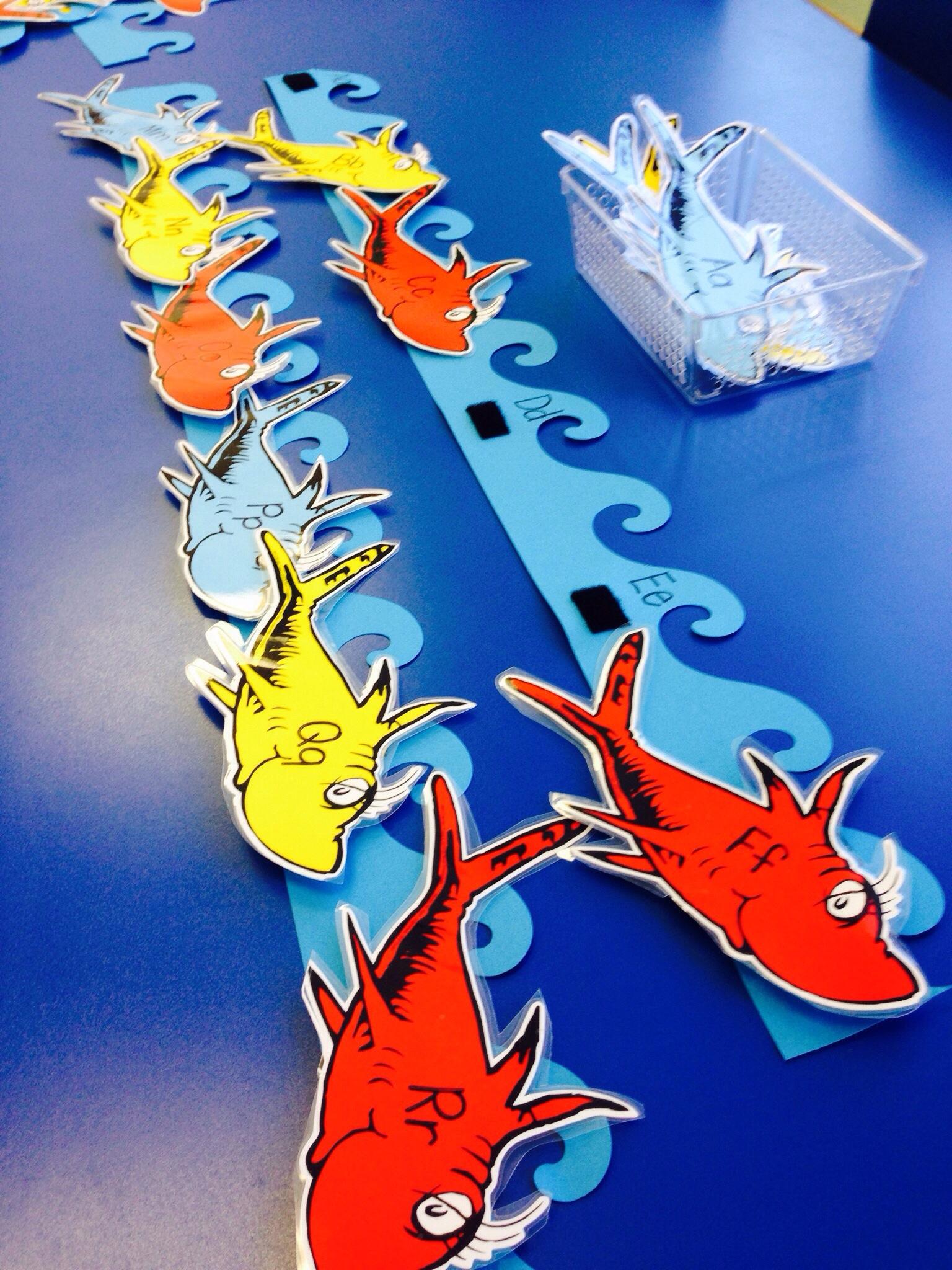 Two Fish Creative Tots Blog
