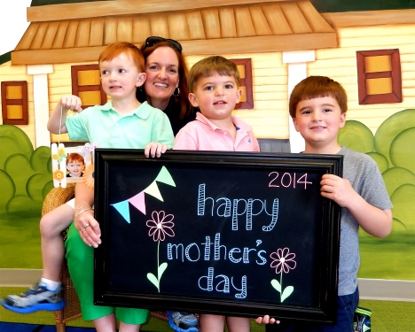 chalk:mom14-11