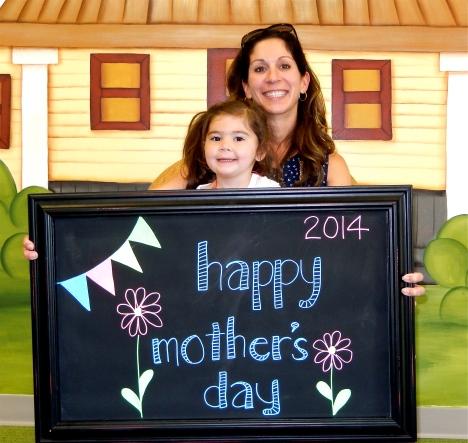 chalk:mom14-13