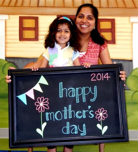 chalk:mom14-14