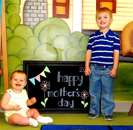 chalk:mom14-4