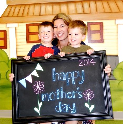 chalk:mom14-5