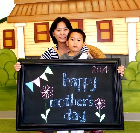 chalk:mom14-6