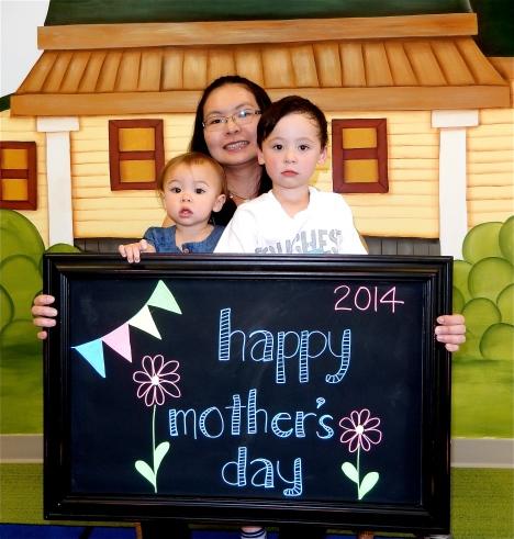 chalk:mom14-9